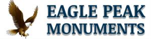 Eagle Peak Monuments